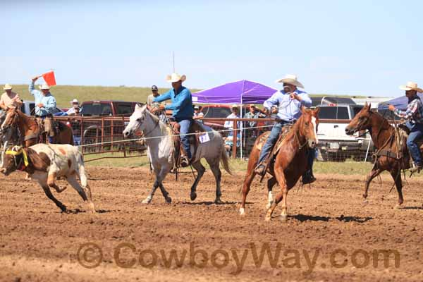 Hunn Leather Ranch Rodeo 10th Anniversary - Photo 6