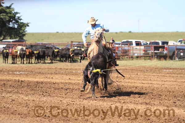 Hunn Leather Ranch Rodeo 10th Anniversary - Photo 8